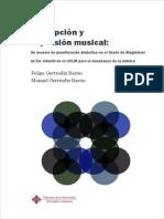 Percepcion_y_expresion_musical_un_modelo.pdf