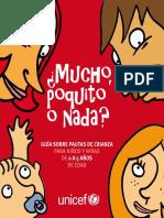 mucho_poquito_nada_completo.pdf