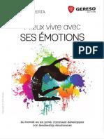 Mieux vivre avec ses émotions _ au travail ou en privé, comment développer son leadership émotionnel ( PDFDrive ).pdf