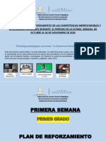 1ER GRADO  PERIODO DE REFORZAMIENTO  BLOQUE UNO (2).pdf