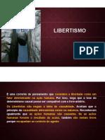 LIbertismo.docx