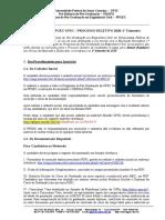 EDITAL-PROCESSO-SELETIVO-2020-1T_Retificado_21-10-2019