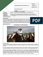 GUÍA No. 3. LITERATURA DE LA INDEPENDENCIA Y POSROMANTICISMO (1).docx