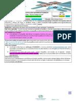 sociales taller de nivelación primera entrega 7-2, 7-3