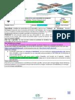 sociales taller de nivelación primera entrega 8-1, 8-2