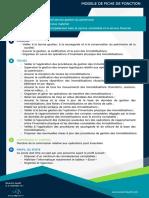 modele_fiche_de_poste