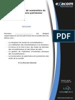 modele_decision_de_nomination.pdf