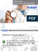 elaboration_des_procedures_organisationnelles_au_sein_d_une_entreprise