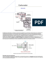 Mecanica-Virtual-Curso-de-Carburadores-2-1