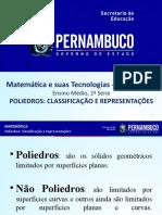 2 - Poliedros classificação e representações (1)