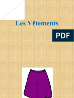 les-vetements-irdp_20948