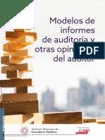 Modelos_de_informes_de_auditoría_y_otras_opiniones..._----_(Intro)