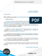 1-modele-lettre-de-motivation-emploi.docx.doc