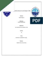 practica #6 perdida de la carga.pdf