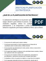 Planificación estrategica y de calidad.ppt