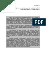 16 -Estrategias digitales _II_