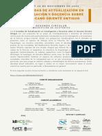 IIcircular-jaidcoa.pdf
