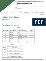 D6M TRACK-TYPE TRACTOR XL, LGP 3WN00001-UP (MACHINE) POWERED BY 3116 Engine(SEBP2486 - 116) - Sistemas y componentes9.pdf