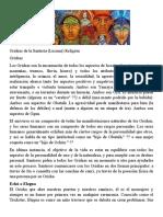 orishas_santeria.pdf