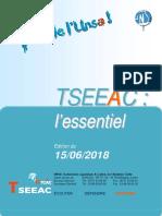 Tseeac_ESSentiel_v20180615.pdf