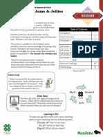 food-preservation-jams-jellies.pdf