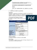 5.2 E.T. EQUIPAMIENTO Y CAPACITACION_000