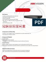 Datasheet-of-DS-7200HUHI-K2_V4.25.000_20200907