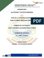 ASIGNATURA_MOVILIDAD_Y_JUSTICIA_INDIGENA