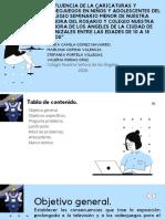 Blue and White Illustrated English Tutor Marketing Presentation.pdf