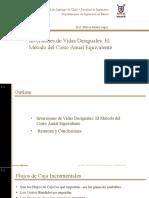 ANÁLISIS REEMPLAZO EQUIPOS -CAE - VAN COSTOS.pdf