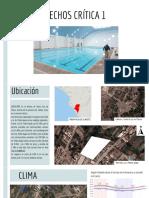 CRITICA 02 SEMANA 4.pdf