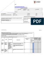HS017_Risk_Management_Form_Pump unit (1).doc