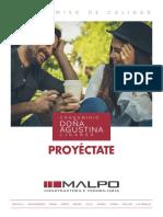 MLP-DAC_Catalogo_Digital_070220-1