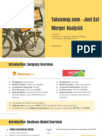 M&A_Group8_Food_Delivery