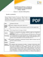 Anexo 2 – Revisión bibliográfica (5)