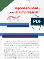 La Responsabilidad Social Empresarial-3.ppt