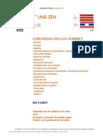 1344567.pdf