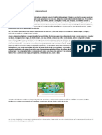 SUEÑOS OSCUROS CIENCIAS NATURALES 2.docx