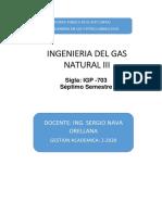 Ejercicio Aplicativo Bateria (3)