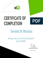 ConnectedPE Certificate.pdf