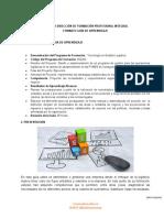 GFPI-F-019_GUIA ELABORAR LOS  DIFERENTES TIPOS DE PRESUPUESTO E