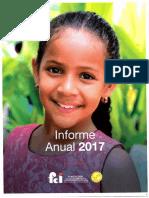 EF fundación CardioInfantil .pdf