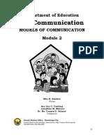 ORAL-2.pdf