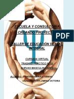 ESCUELA Y CONSULTORÍA.docx trabajo 10