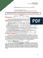 SIM-SDL Educ102 UMPen week 6-7