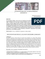 3166-Texto do artigo-16199-1-10-20170127