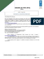 T__proc_notices_notices_050_k_notice_doc_47487_240051321.doc