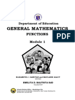GEN MATH-1.pdf
