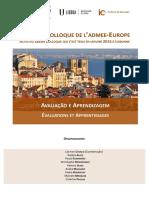 ADMEE2016Anais.pdf