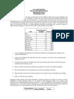 ACTIVIDAD 4 DE NOVIEMBRE.docx